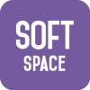 Soft-Space